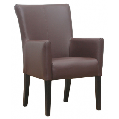 Fliss Upholstered Armchair