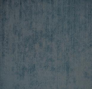 Azzurro Denim